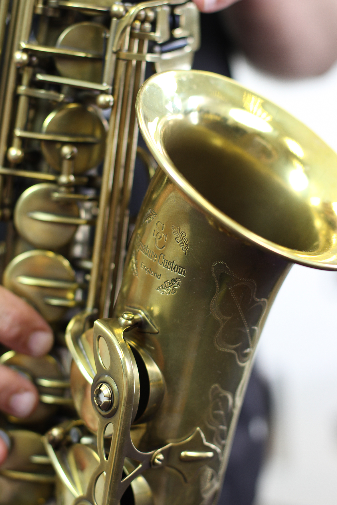 Custom sax with hands pic.jpg