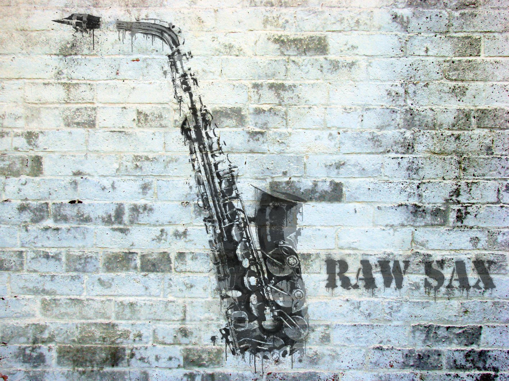 Raw Sax stencil grafitti.jpg