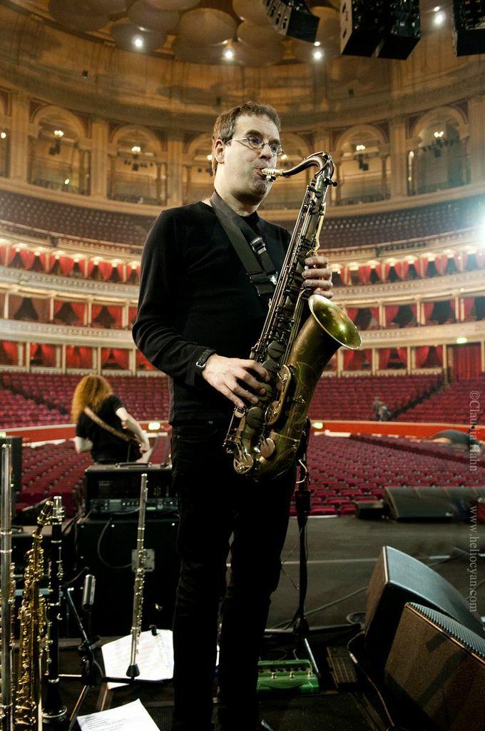 Theo at Albert Hall 2 .jpg