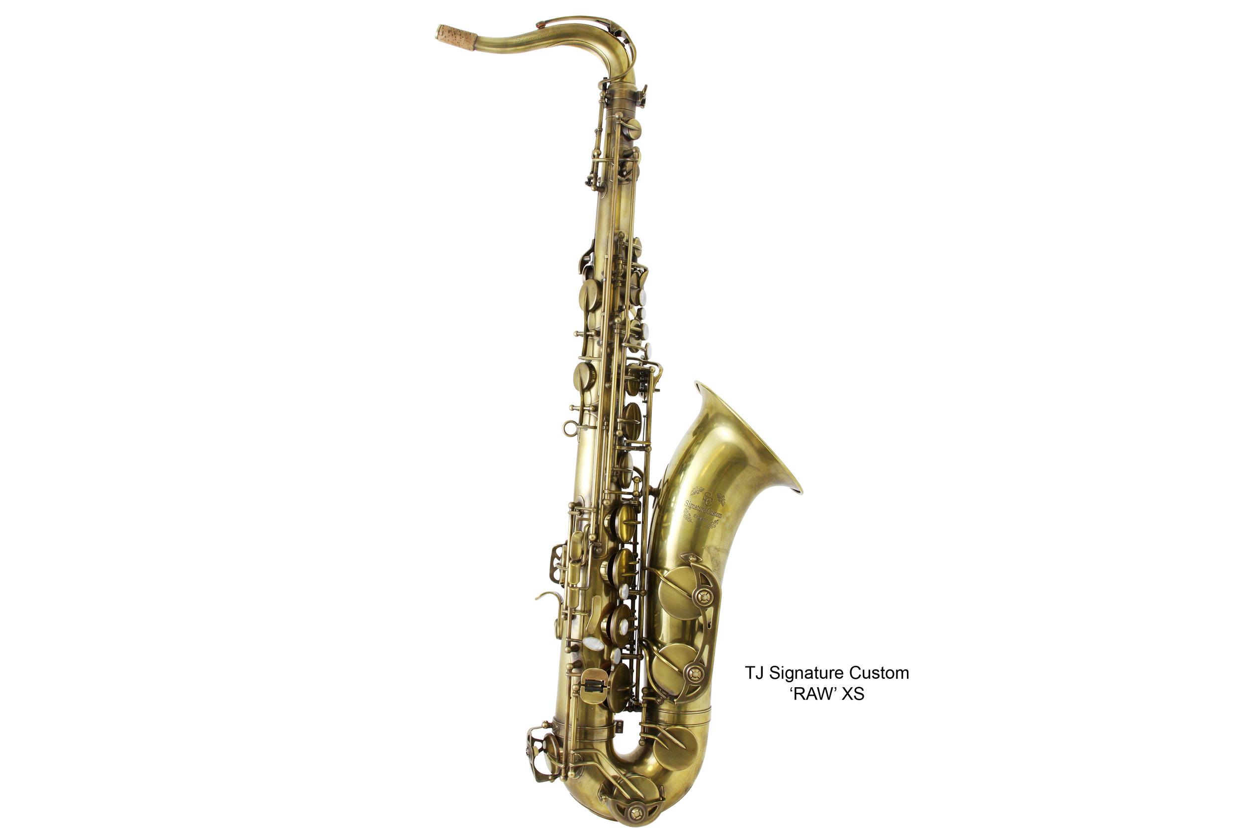 tenor RAW XS sax for website.jpg
