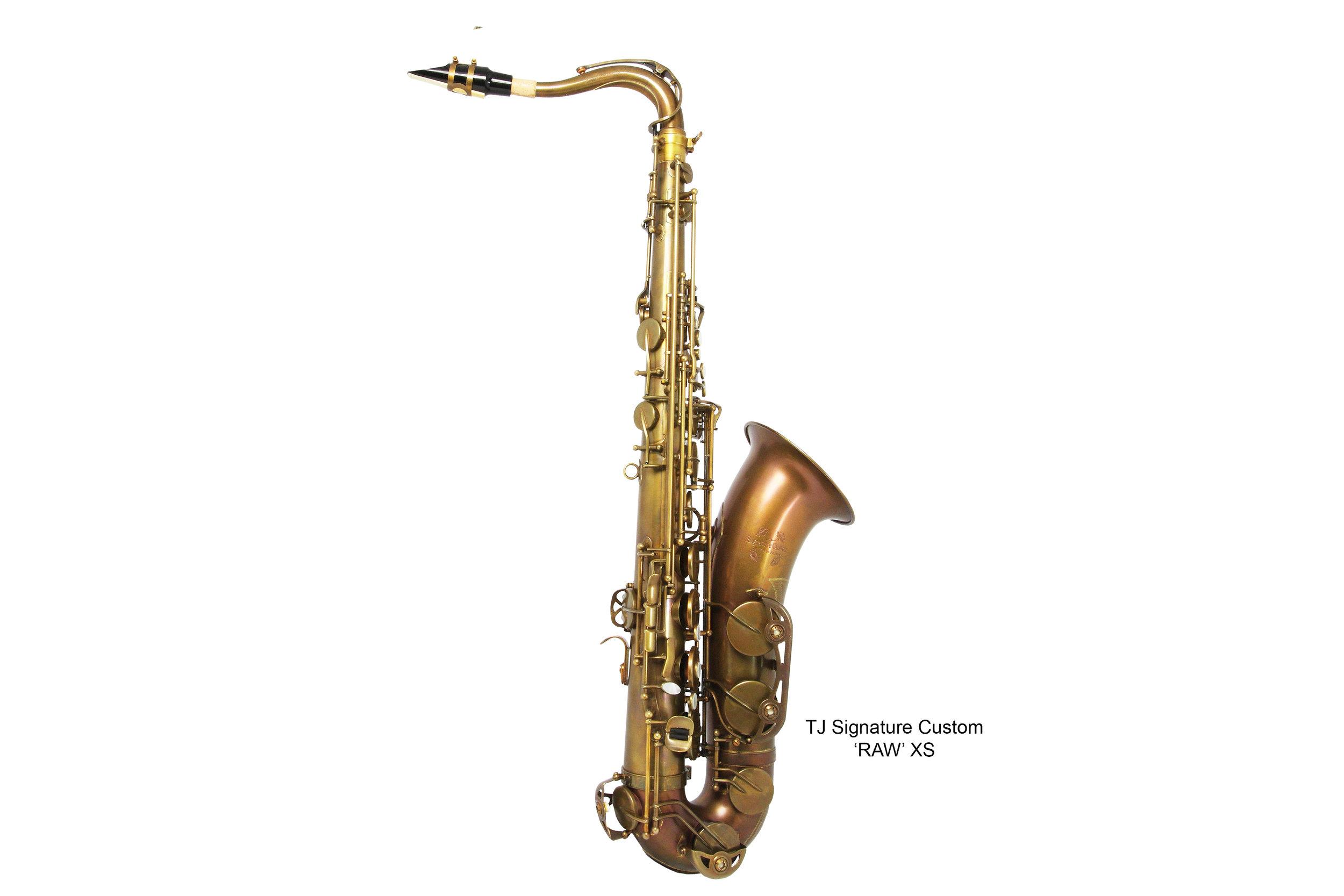 RAW tenor sax for website.jpg