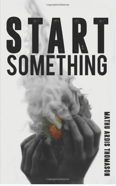 startsomething6 PM.png