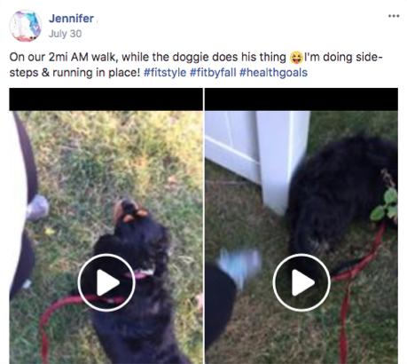 JenniferA_facebookpost.png