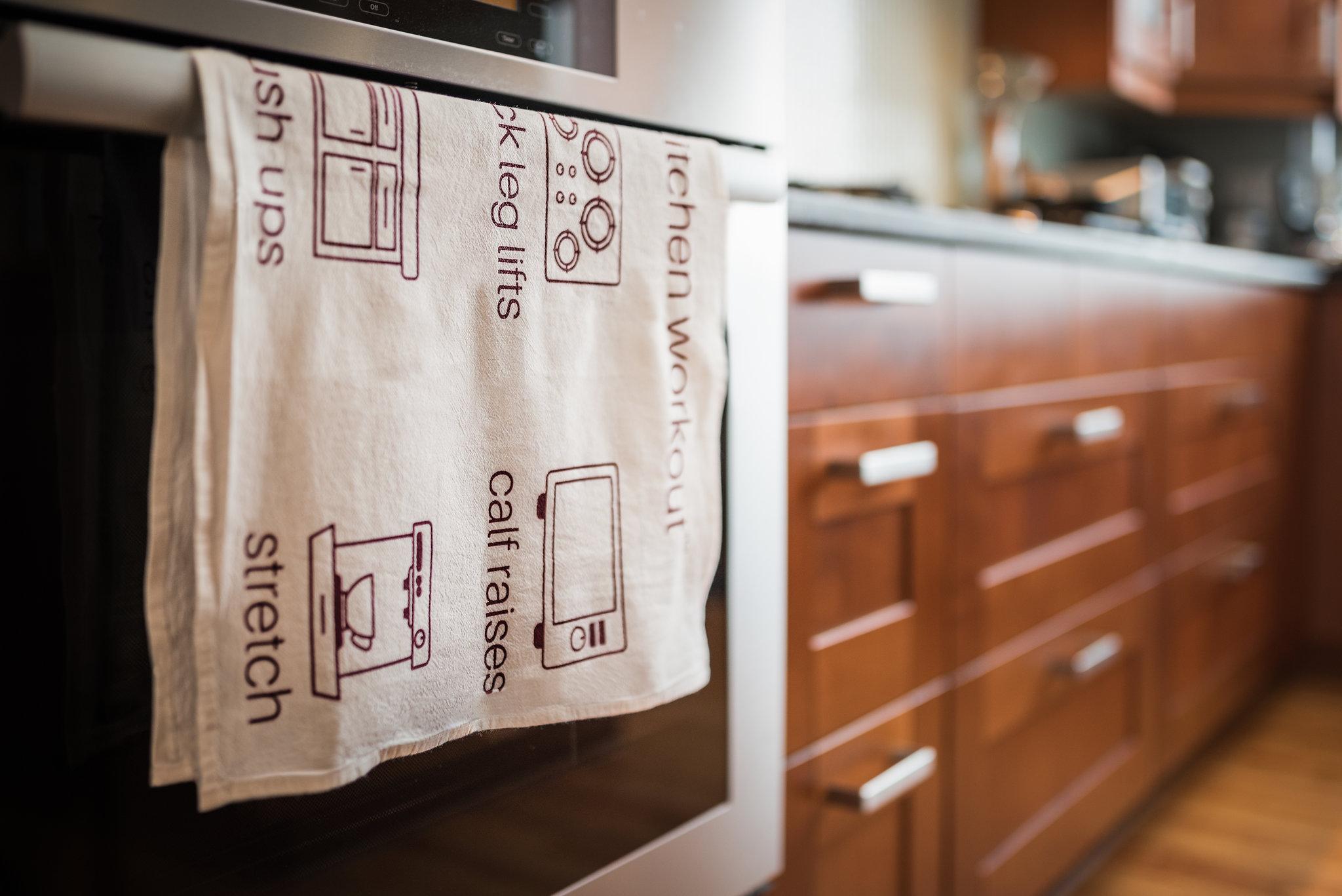 kitchentowel-0359-Edit.jpg