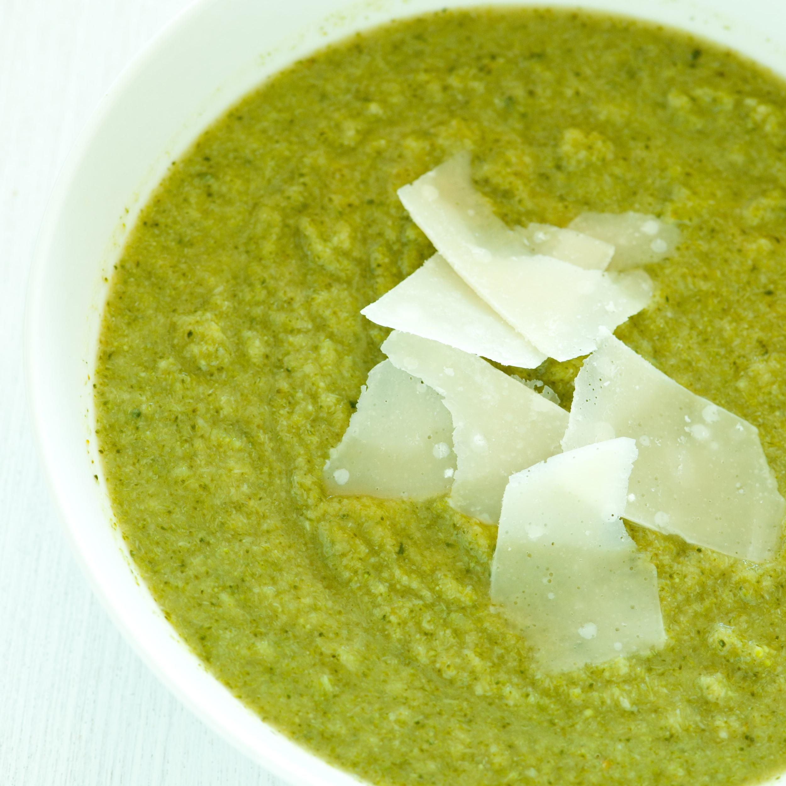 broccoli_parmesan_soup.jpg