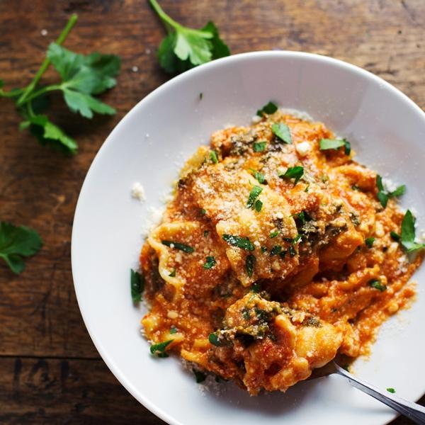 crockpot-veggie-lasagna-6.jpg