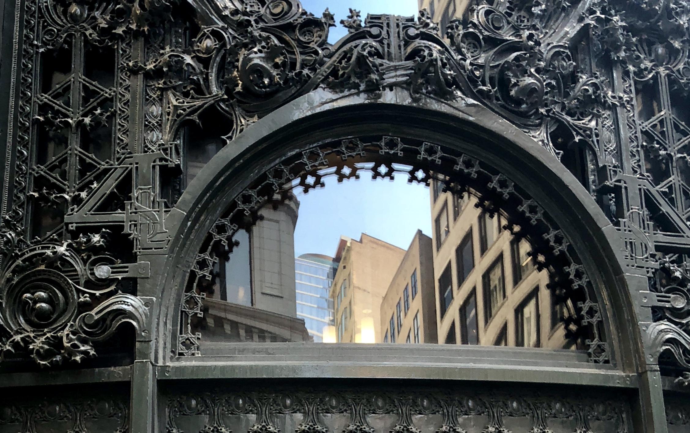 Chicago-building.jpg