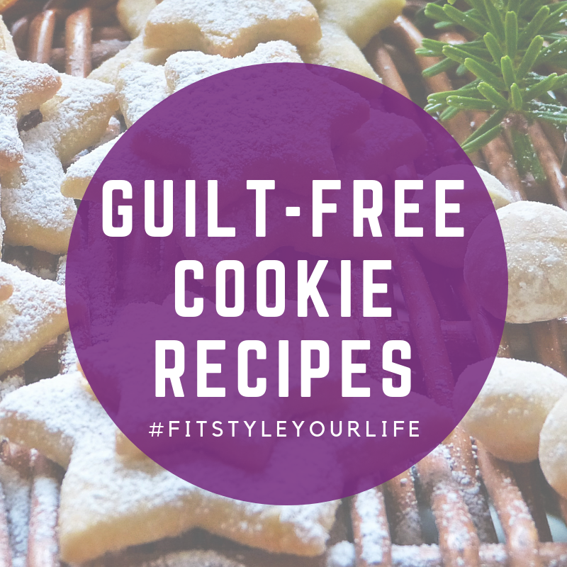 guilt-free-cookie-recipes-blog.png