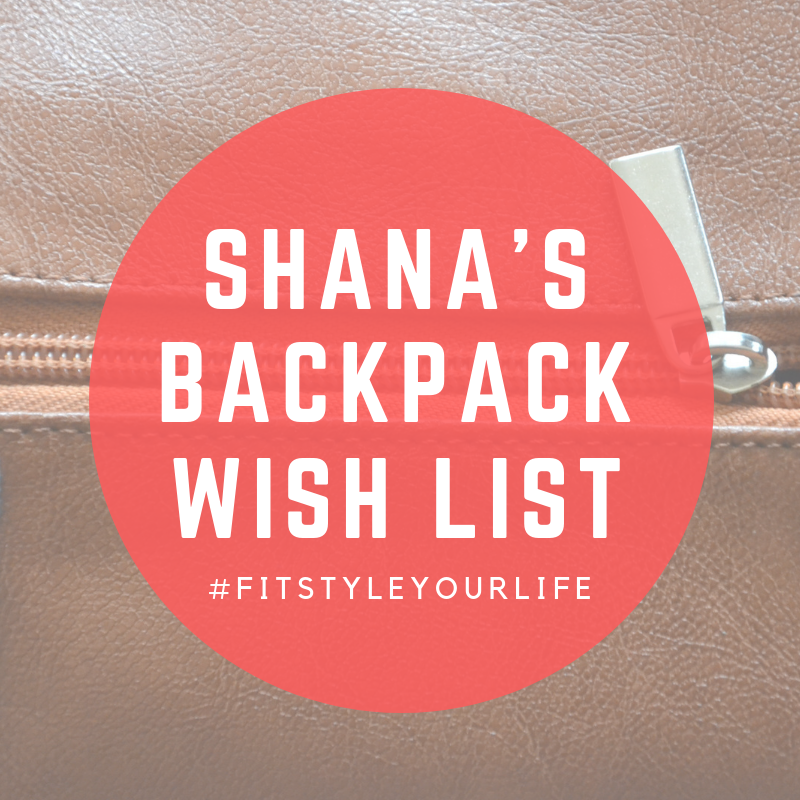 backpack-wish-list-fitstyle.png