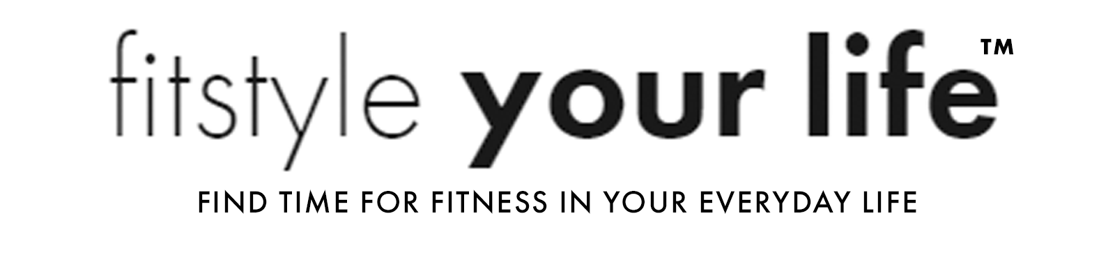 ftyourlife TM image.png