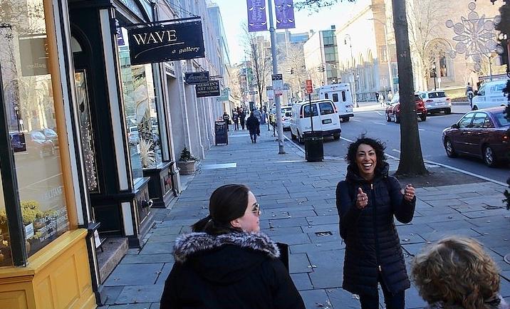 Fitstyle_markeshia_newhavenindependent_walkingtour.jpg
