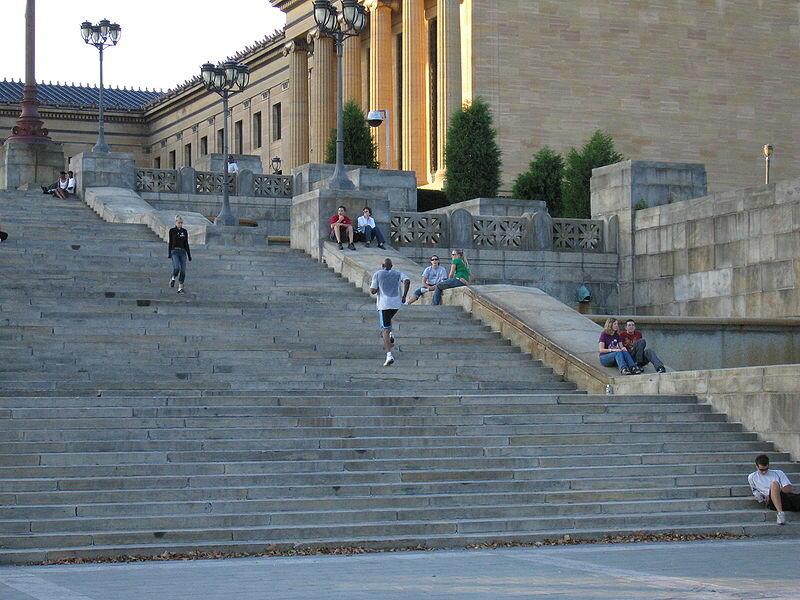 Rocky_steps_800px-Philadelphia-stairs.jpg