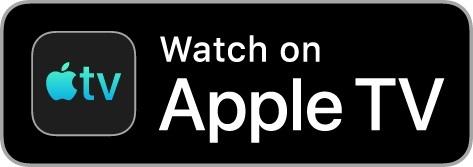 Apple_TV_Watch_Badge_052119.png
