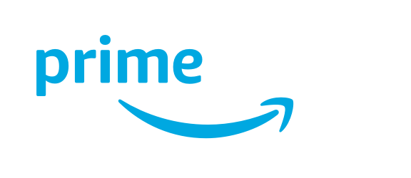 Prime-Video-Color-White.png