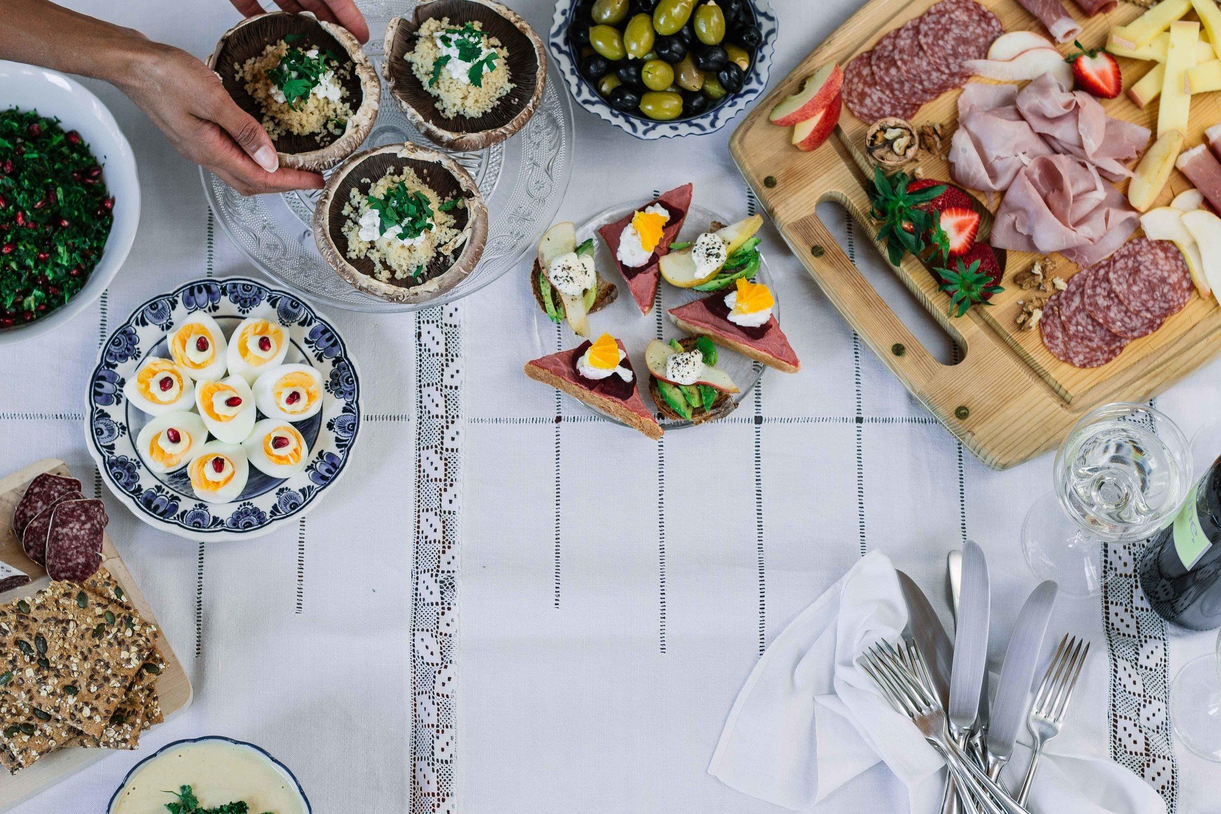 feast-main-spread.jpg