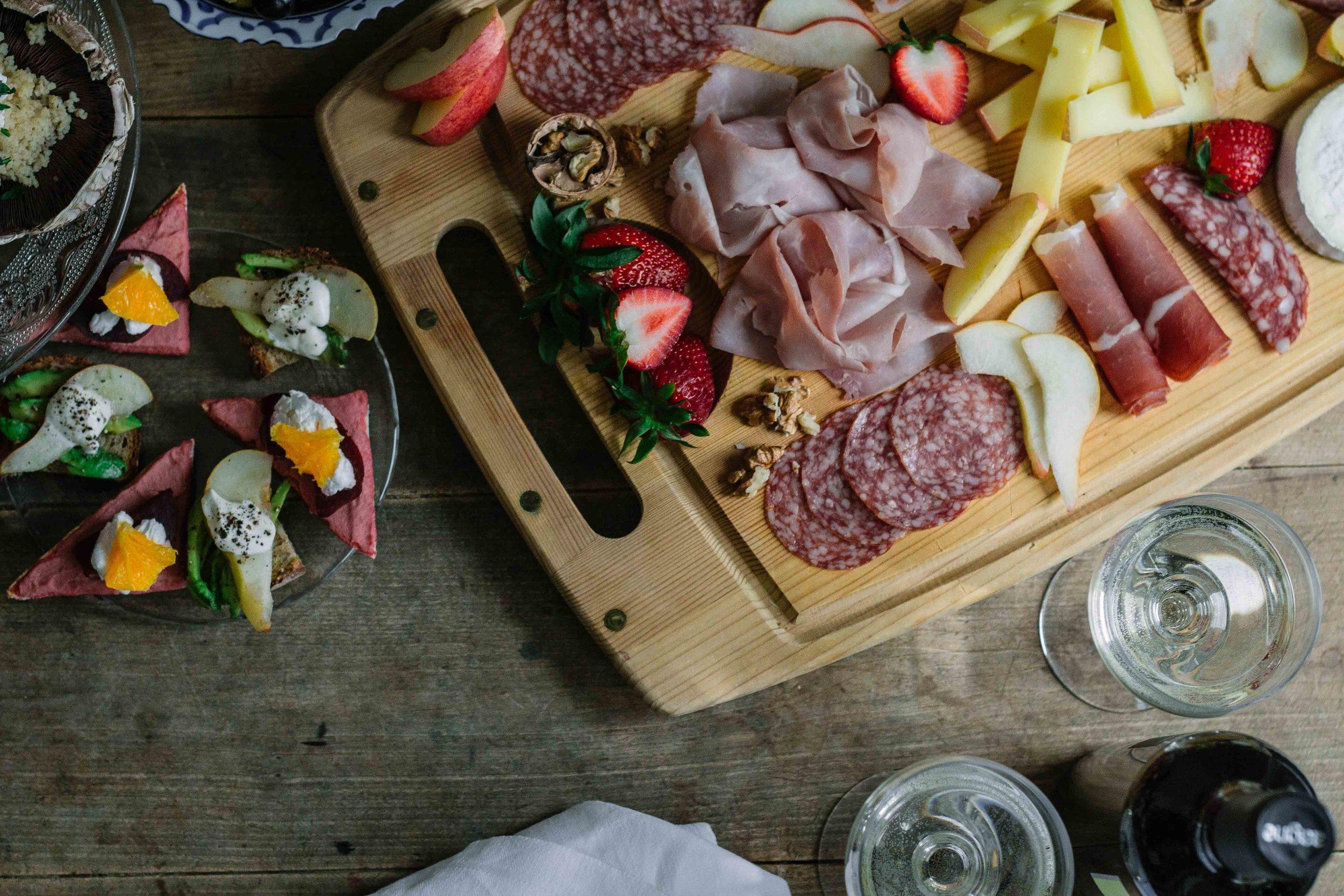 feast-cheeseplatter.jpg