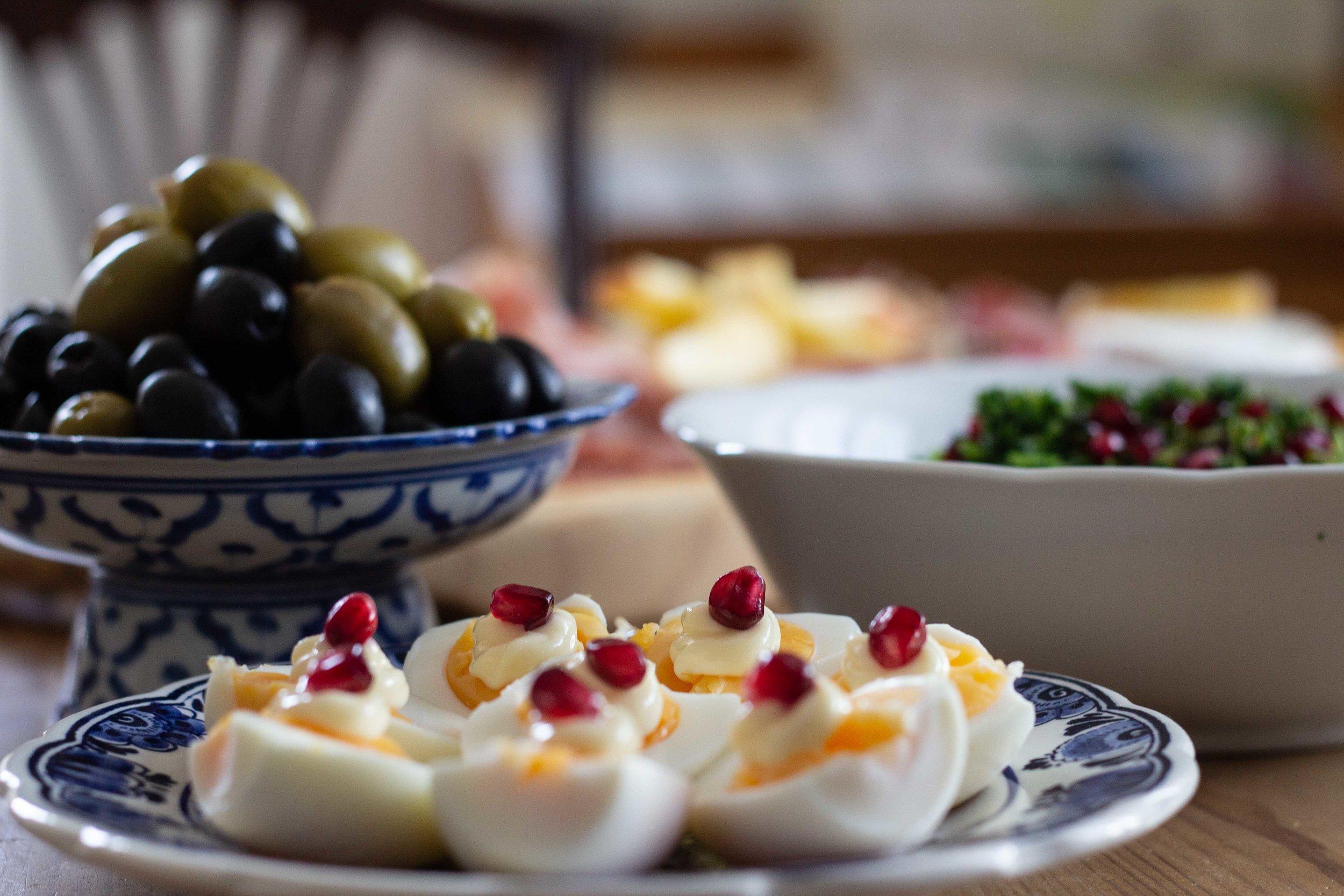feast-eggs.jpg