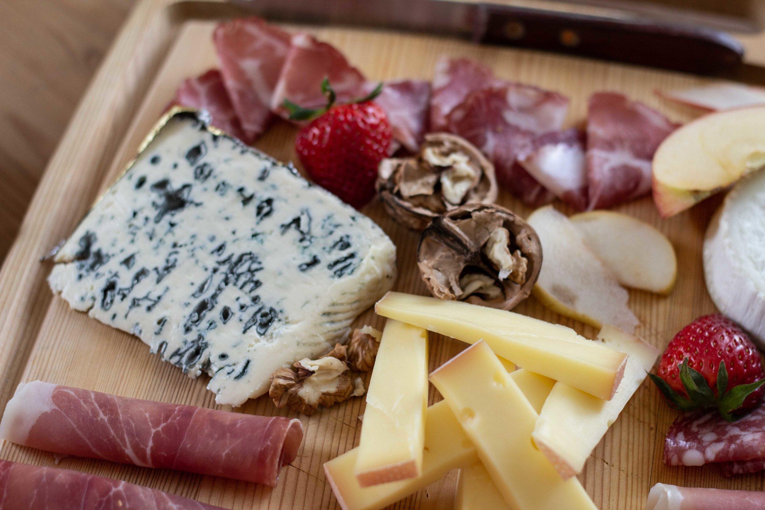 feast-cheese.jpg