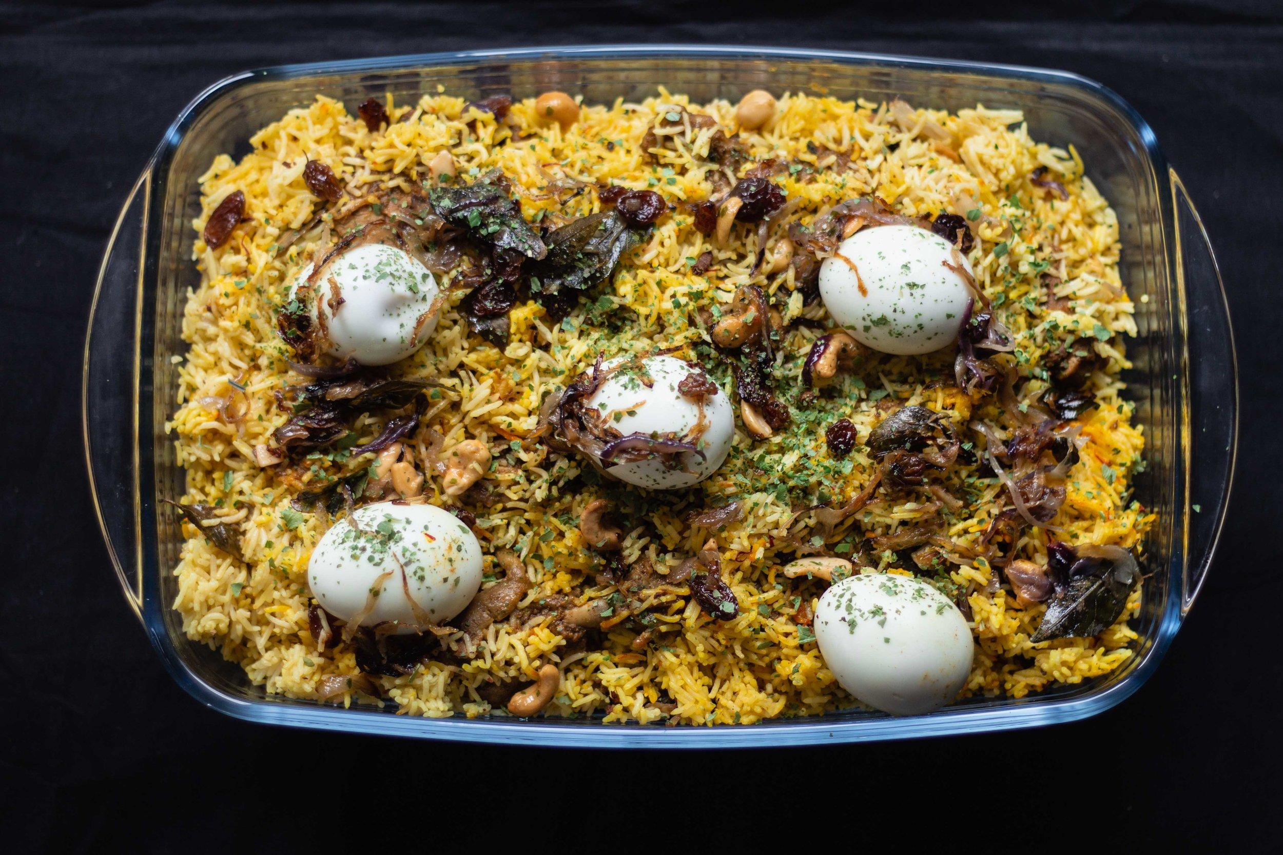 Chicken-Biryani-Kerala-Style.jpg