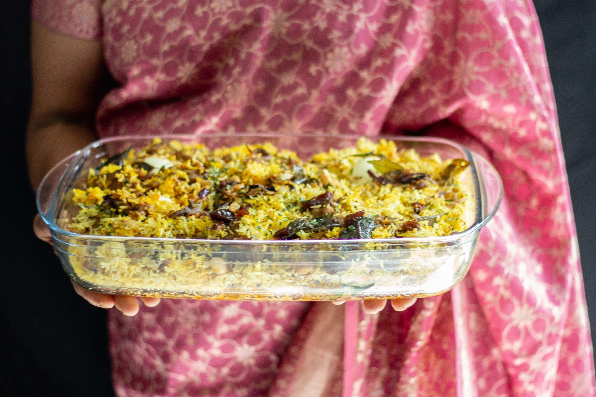 Mothers-Homemade-Chicken-Biryani-Recipe.jpg