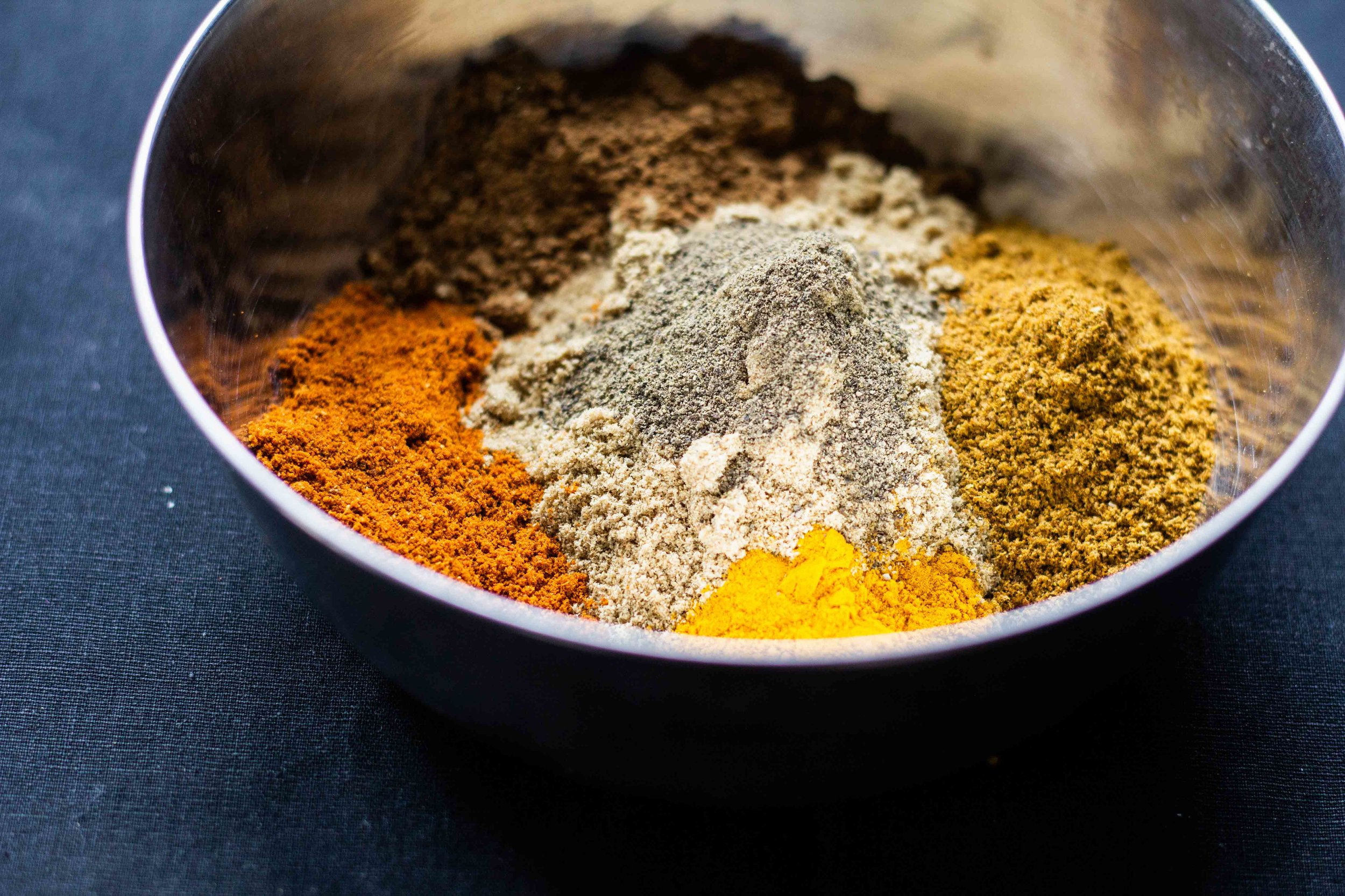 Mind-Boggling-Spices-Kerala.jpg