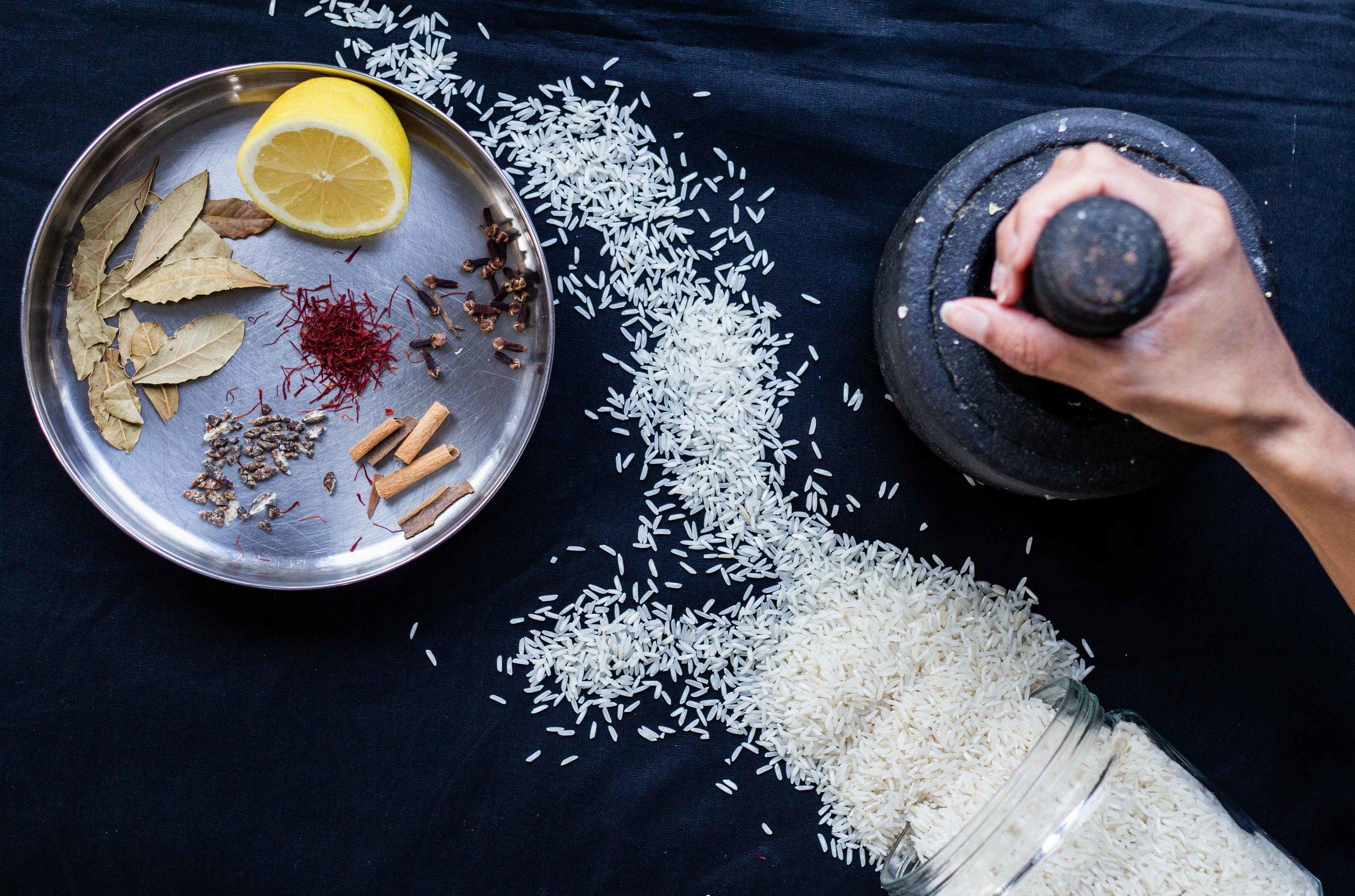 Basmati-Rice-Biryani.jpg