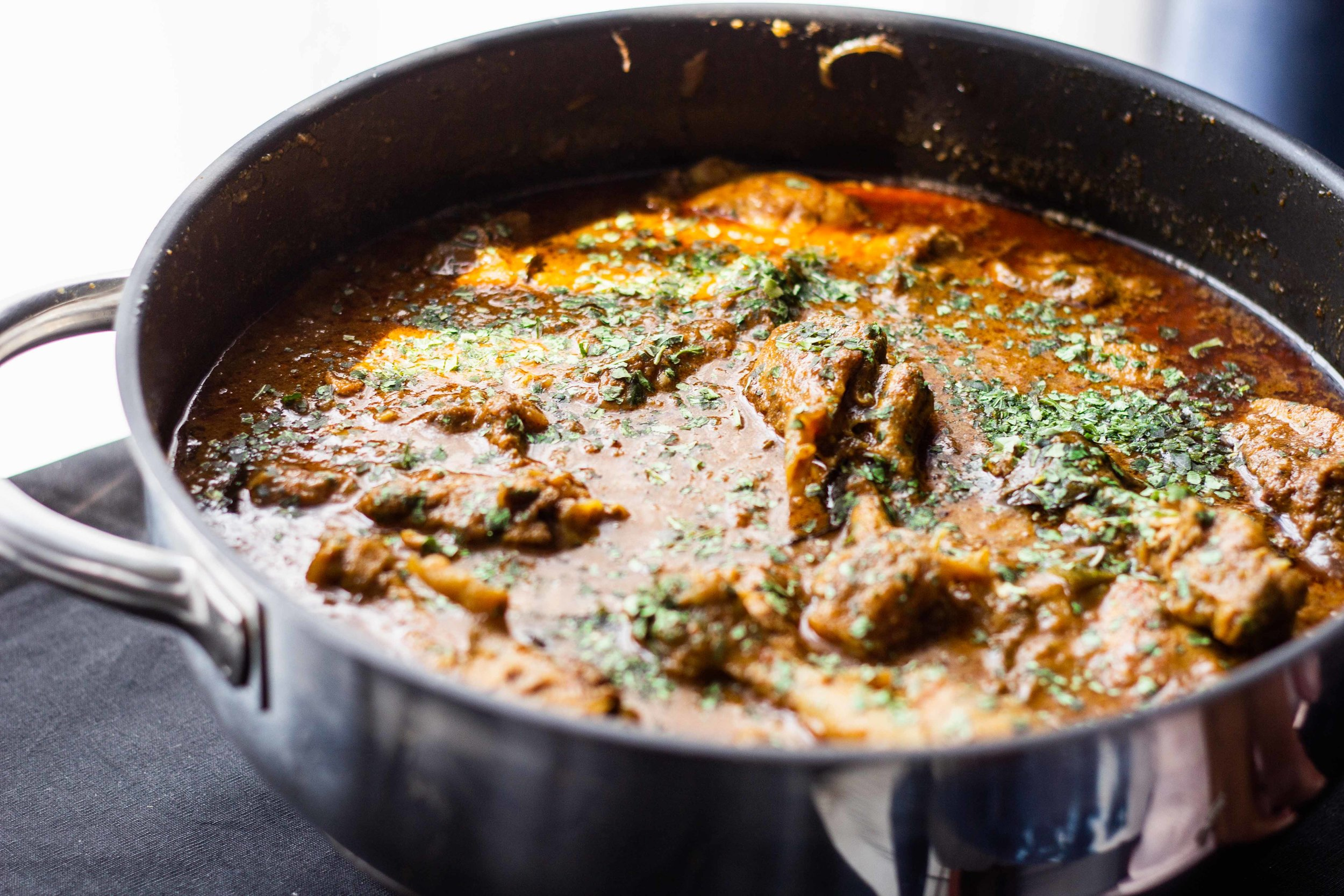 Chicken-Curry-Kerala-Style.jpg