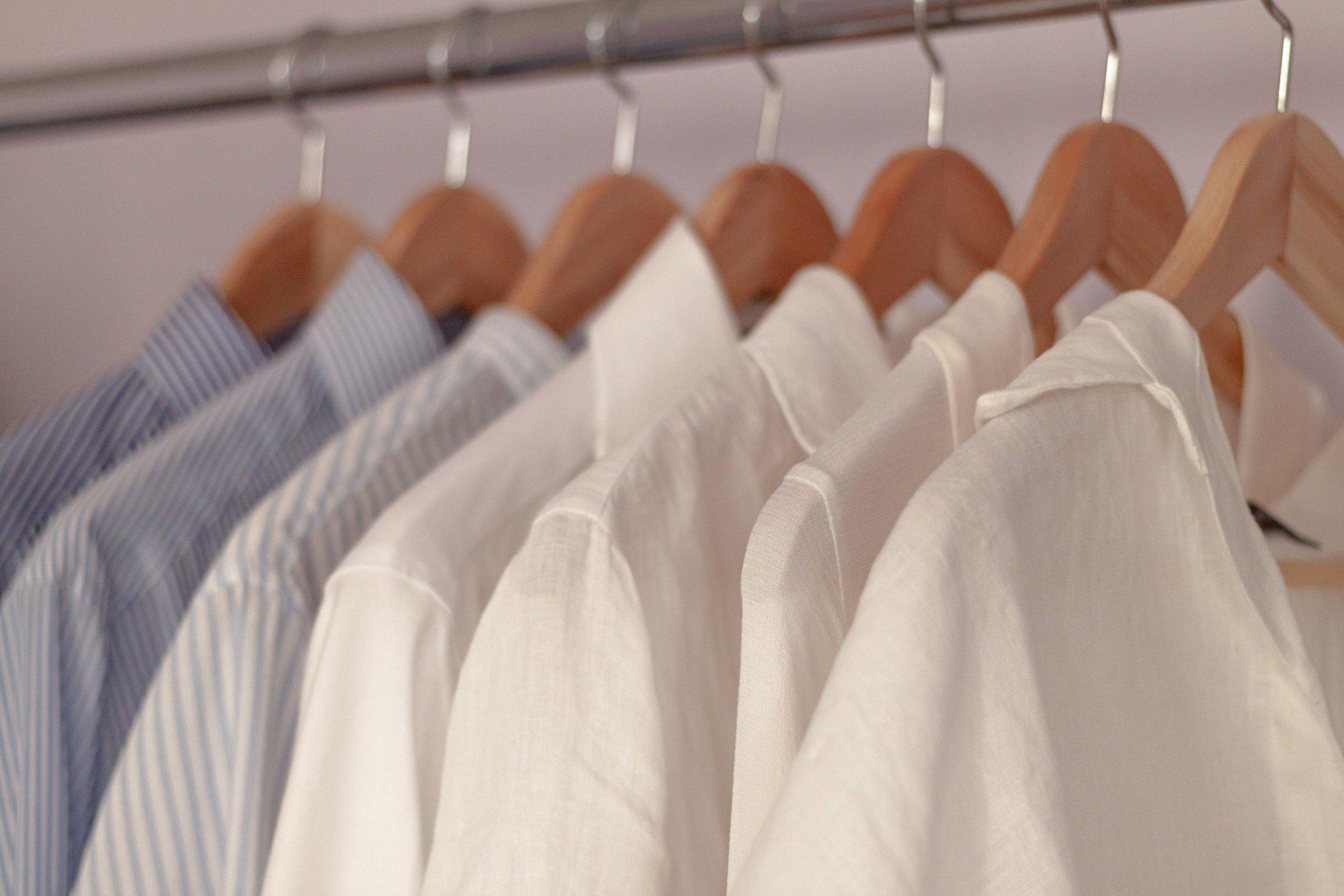 wardrobe-refresh-rack.jpg