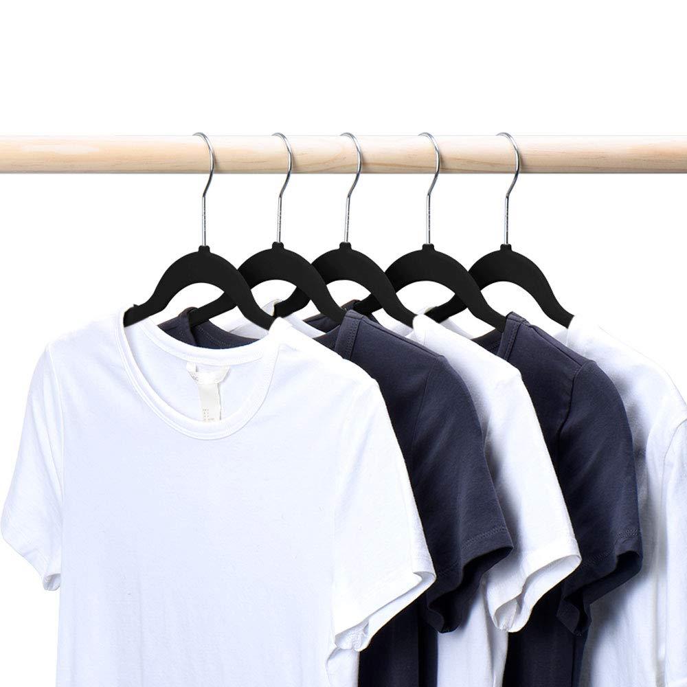 amazon-velvet-hangers.jpg