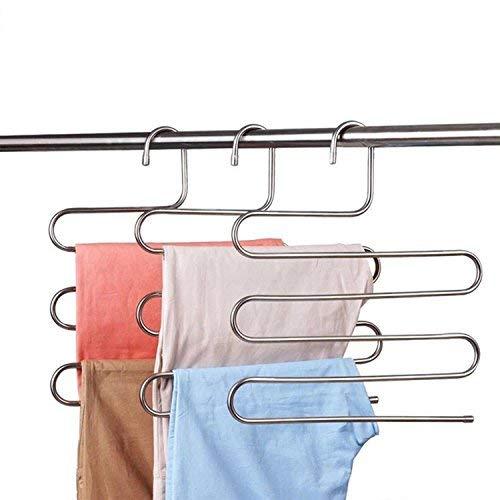 amazon-stainless-steel-hanger.jpg