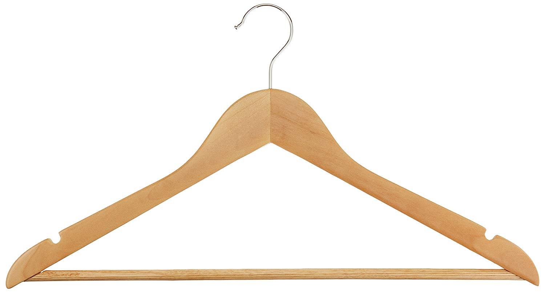 Amazon-wood-hangers.jpg