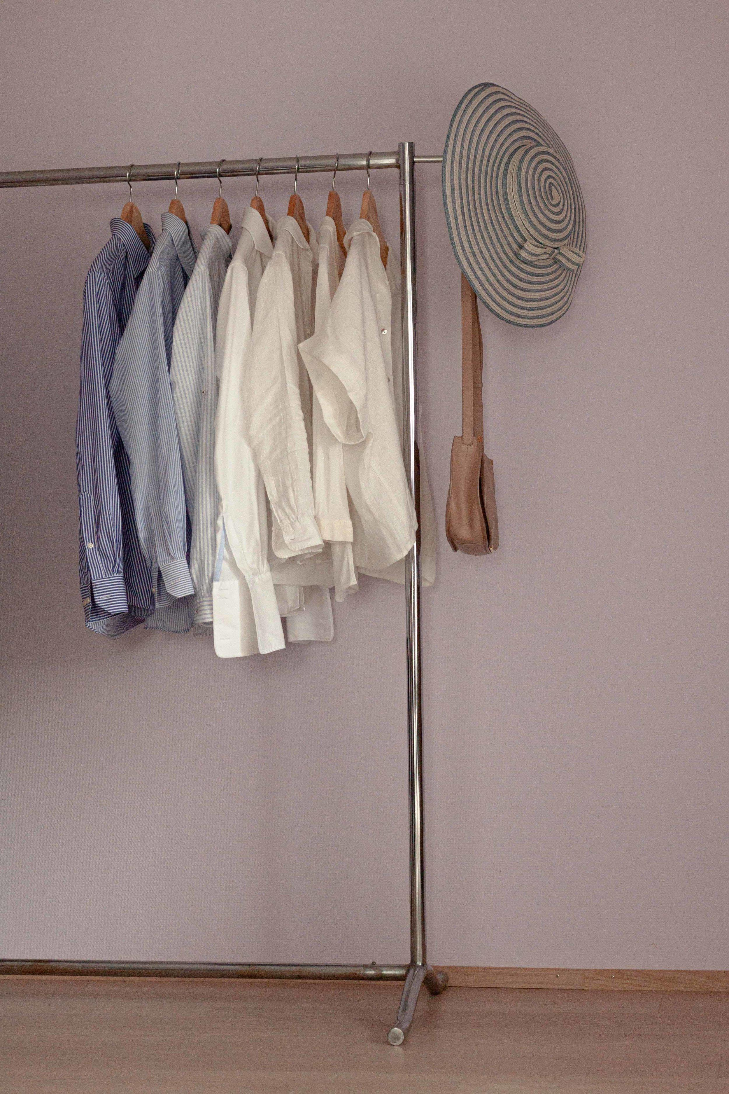wardrobe-refresh-main.jpg