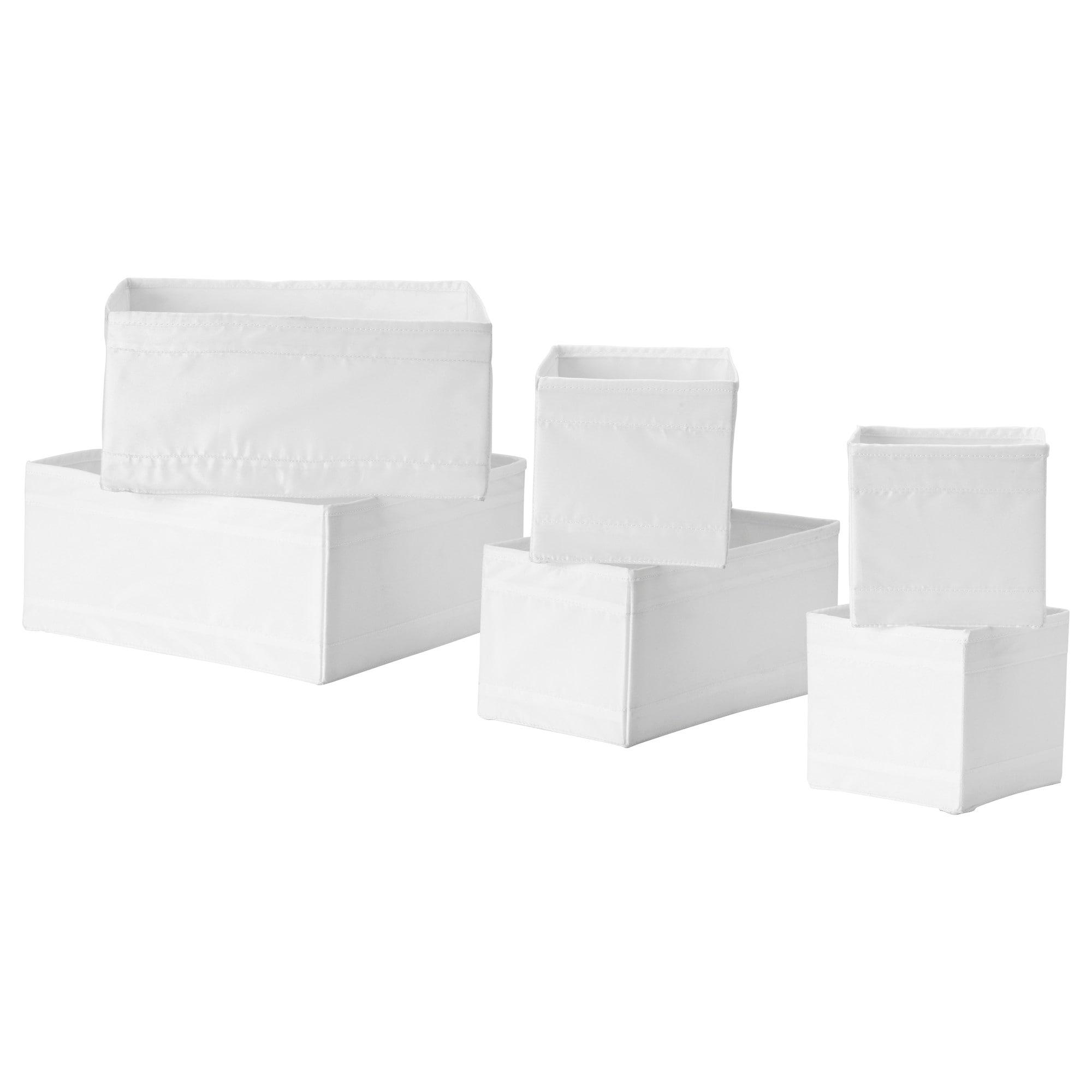 ikea-box-set-white.jpg