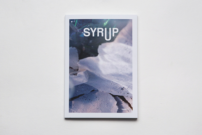 syrup_02.jpg