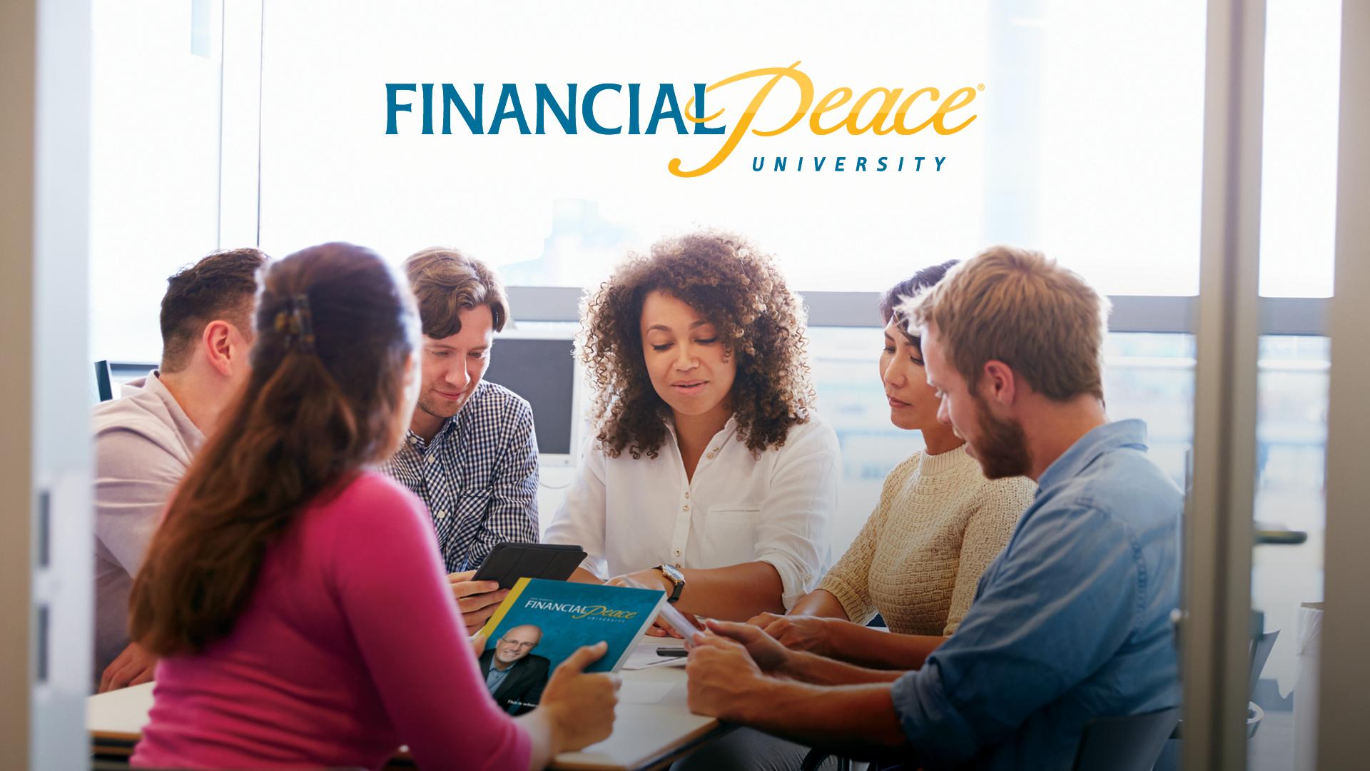 financial-peace-slide-classroom.jpg