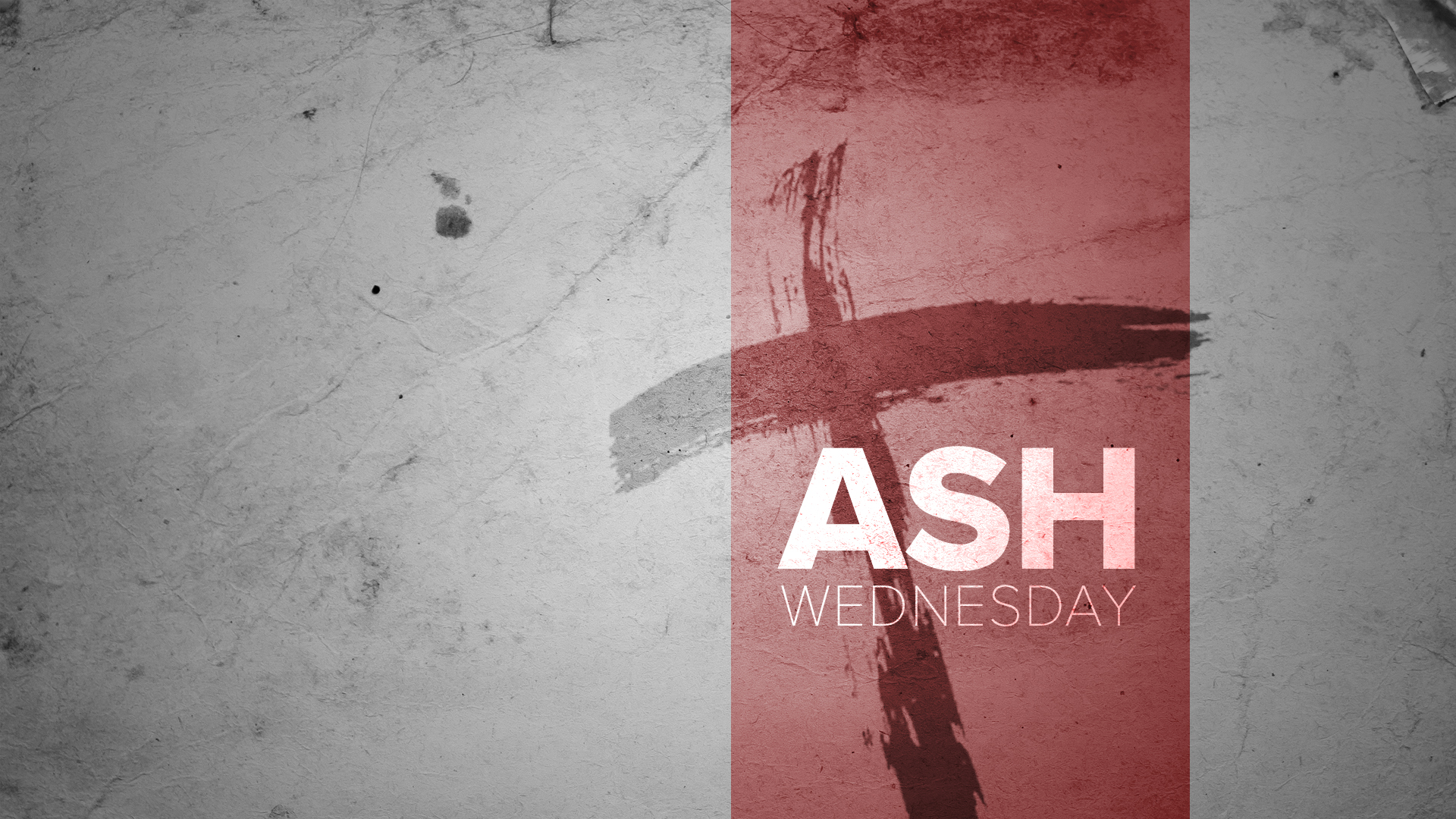 Ash Wednesday (1).jpg