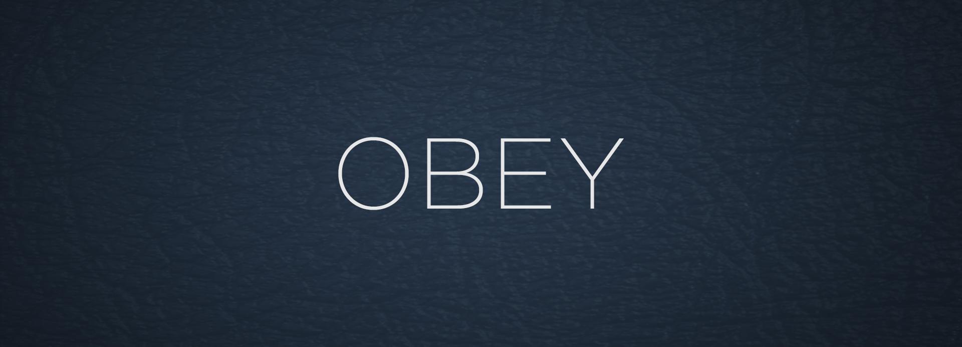 obey1920x692.jpg