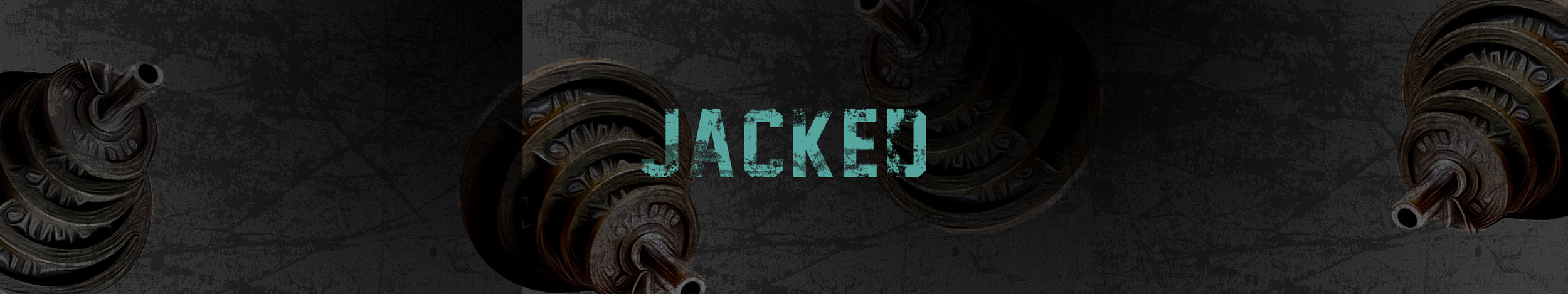 jacked trip wide.jpg