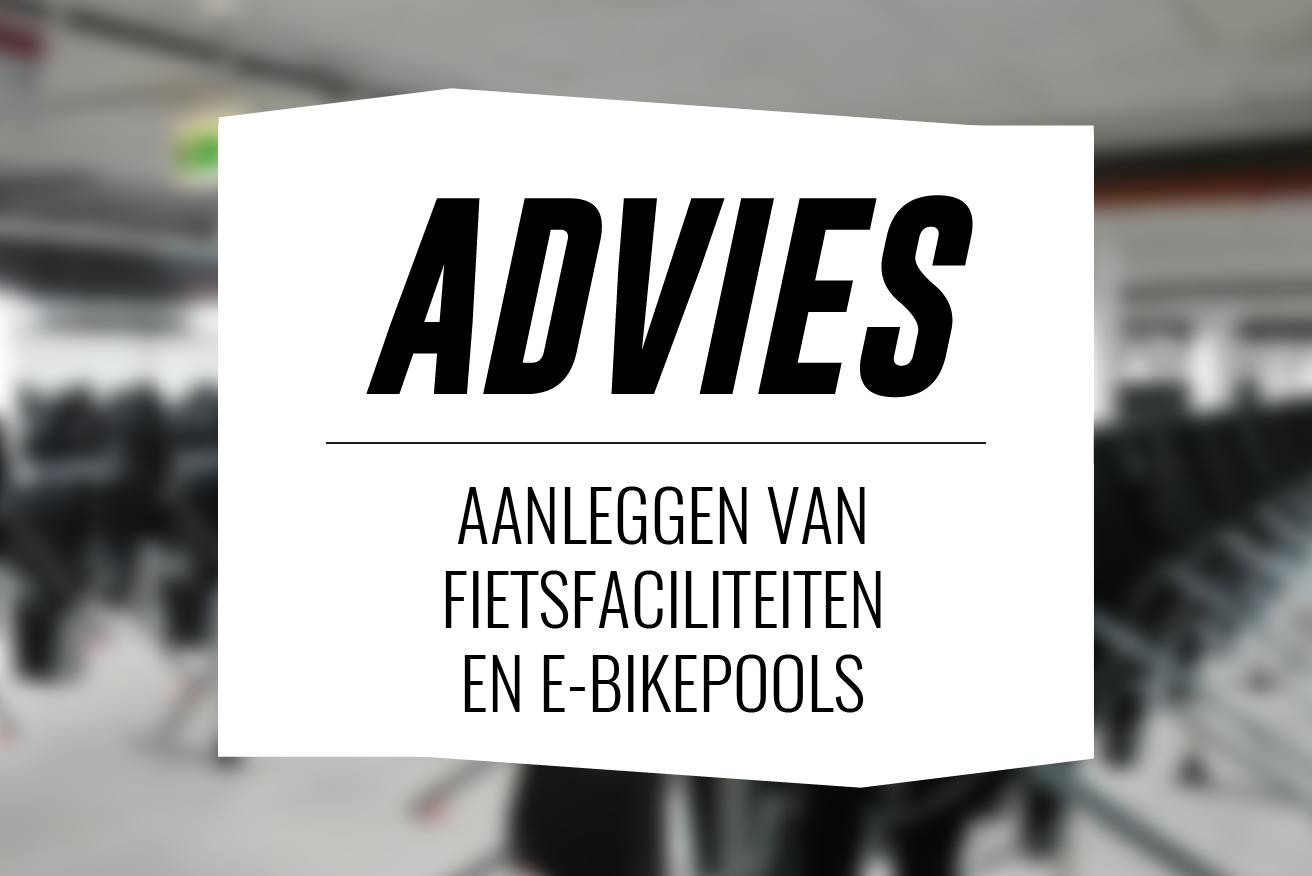 Hoewerkt-advies.png