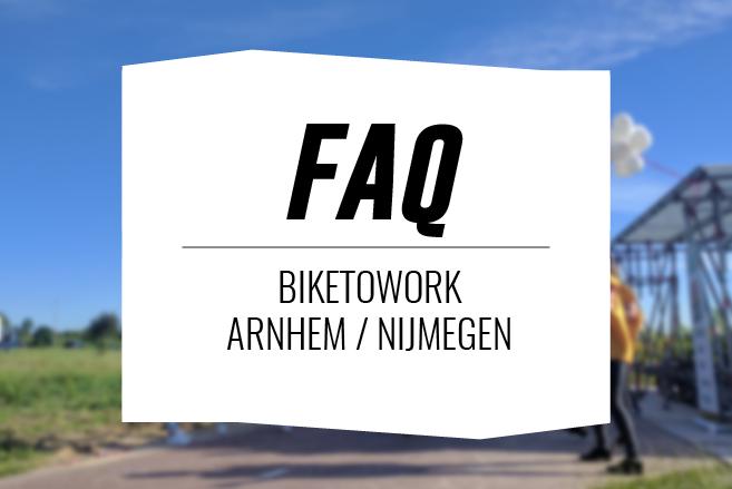 FAQ - AN.png