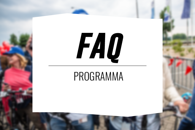 FAQ - PROGRAMMA.png