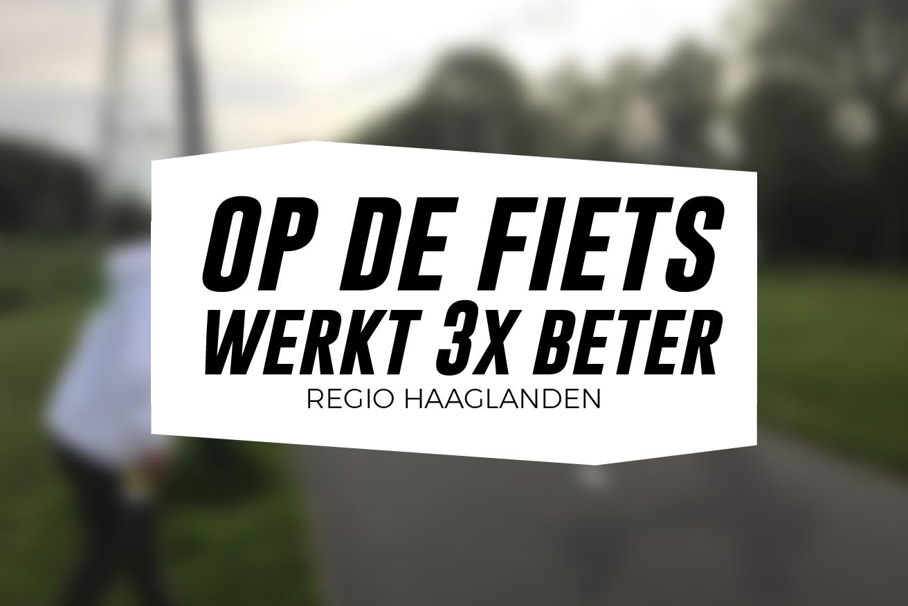 OP DE FIETS BUTTON.png