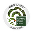 FMS_travel_agency_141x141.png