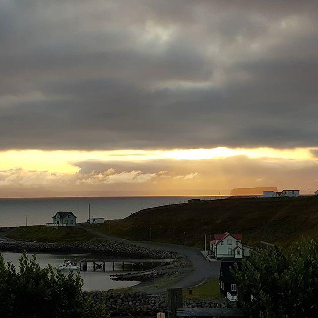 #lambagrascultura #arcticcoastway #hofsós #skagafjordur #visitskagafjordur #islanda #islande