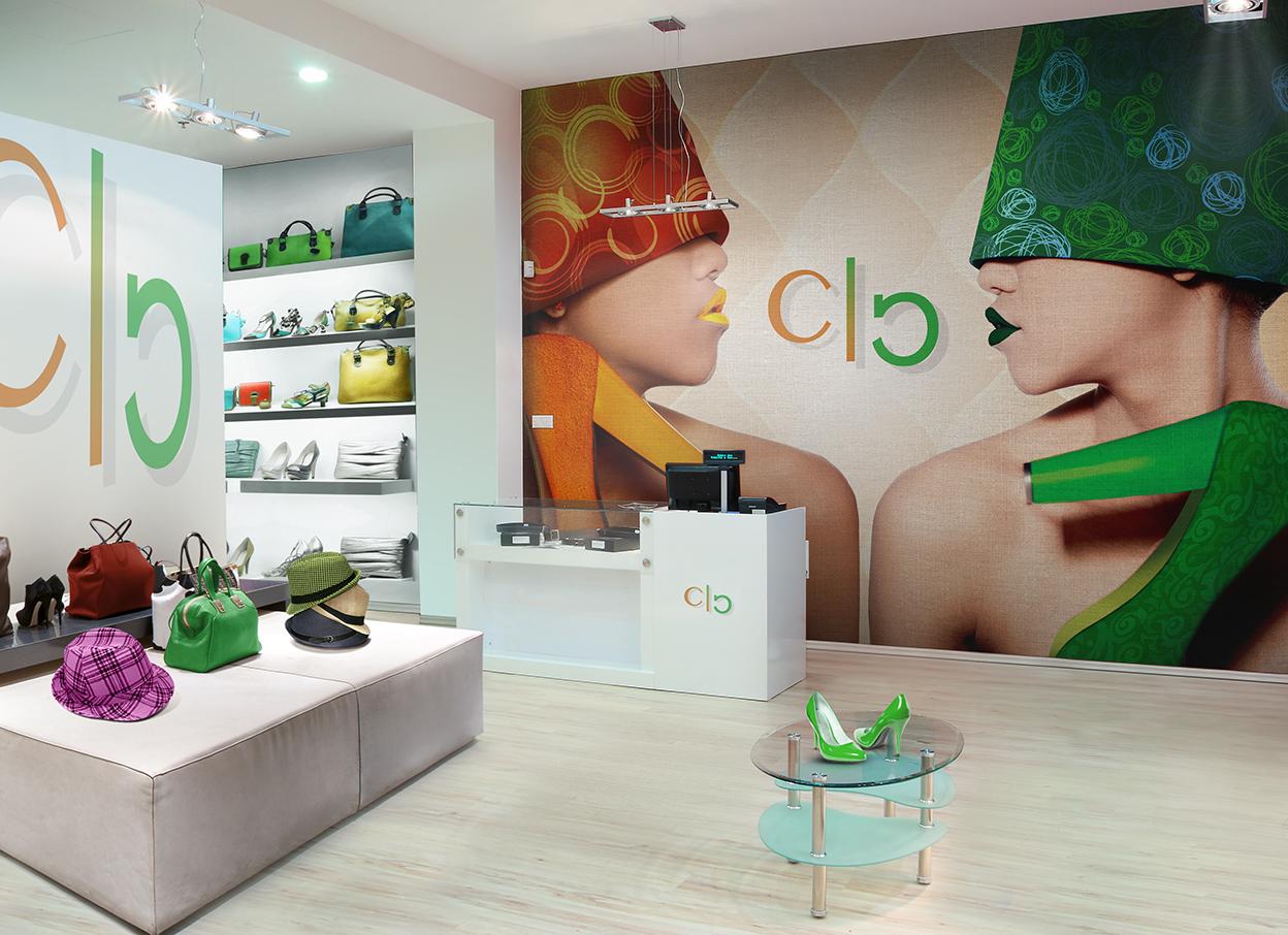 Business - accessories shop.jpg