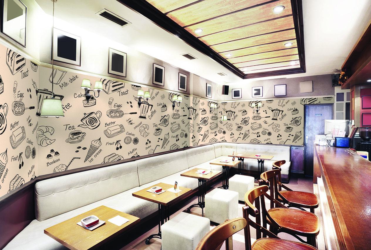 Business - Cafe.jpg