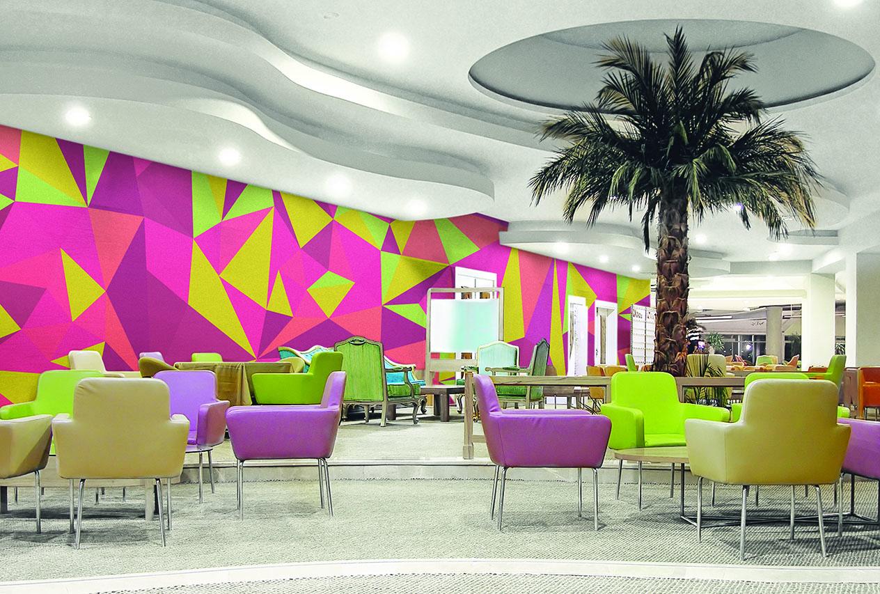 Business - Hotel_lobby 2.jpg