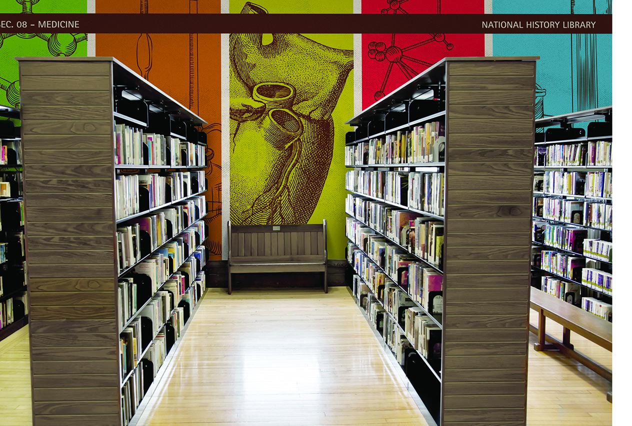 Business - Library.jpg