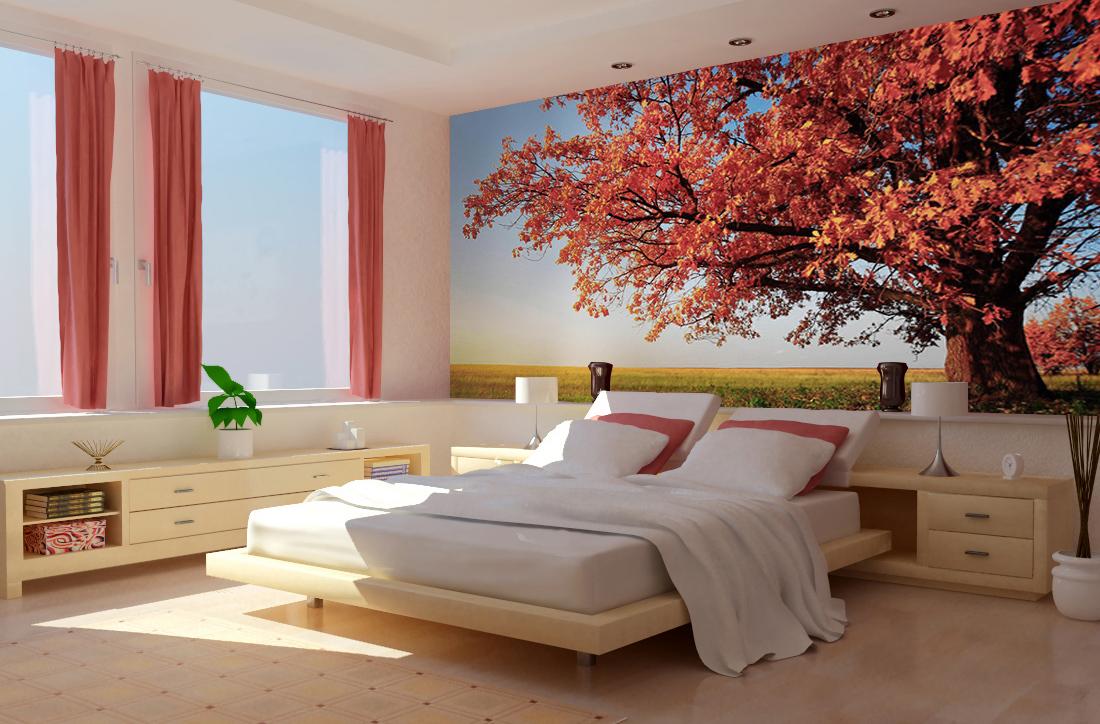 Home - Bedroom.jpg
