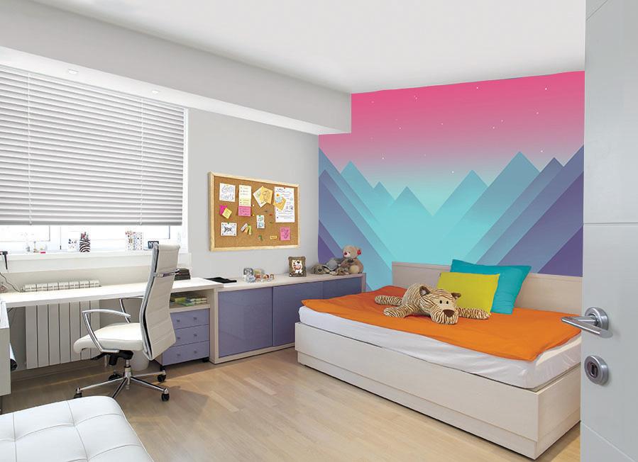Home - Child Room.jpg
